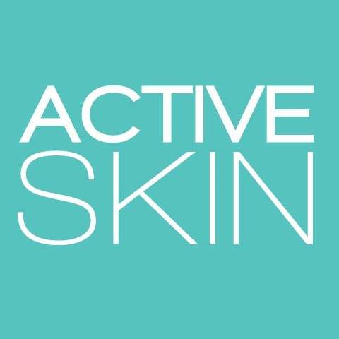 Coupons, Vouchers, Deals -  - Free Deluxe Skincare Kit valued at $100 when you spend $100 or more on your first purchase.