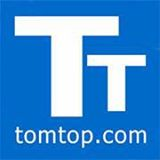 Coupons, Vouchers, Deals -  - Get Extra 7% discount for Computer stationery Products on Tomtop.com
