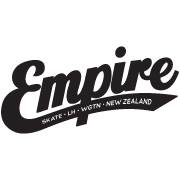 Coupons, Vouchers, Deals -  - Black Friday 20% OFF @Empireskate - Ends on Monday