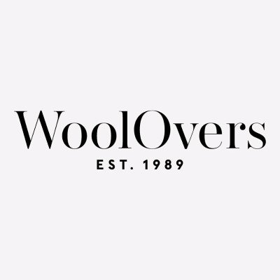 Coupons, Vouchers, Deals - 20% OFF - Everything | Black Friday @ Wool Overs
